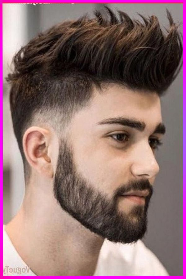 Stylish Short Medium Straight Black Hairstyles For Mens With Long Face In 2020 Boy Hairstyles Gents Hair Style Mens Hairstyles Short
