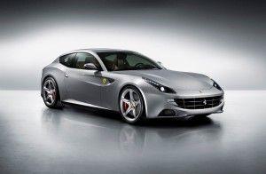 Ferrari ff  http://buzz.trestons.com/autos/ferrari-shows-teaser-new-ff/63/attachment/ferrari-ff-2