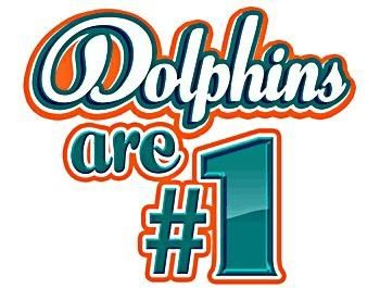 21 Best Images About Miami Dolphins On Pinterest Miami