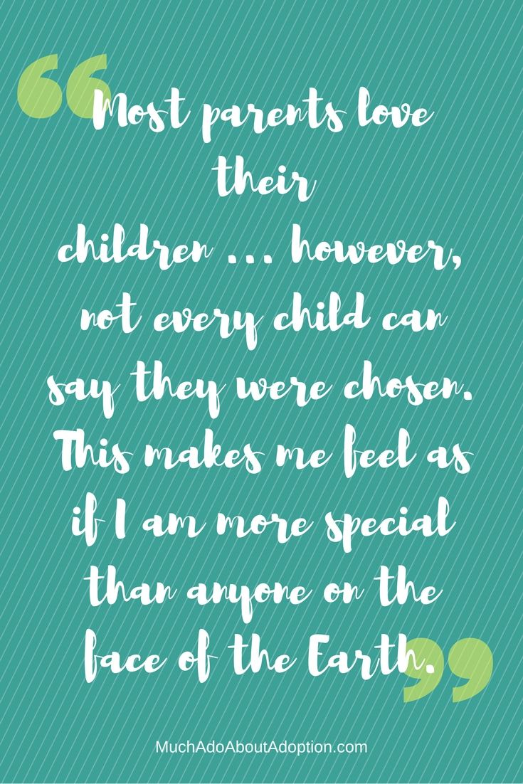 Adoption Quotes 43 Best Adoption Images On Pinterest  Adoption Quotes Foster