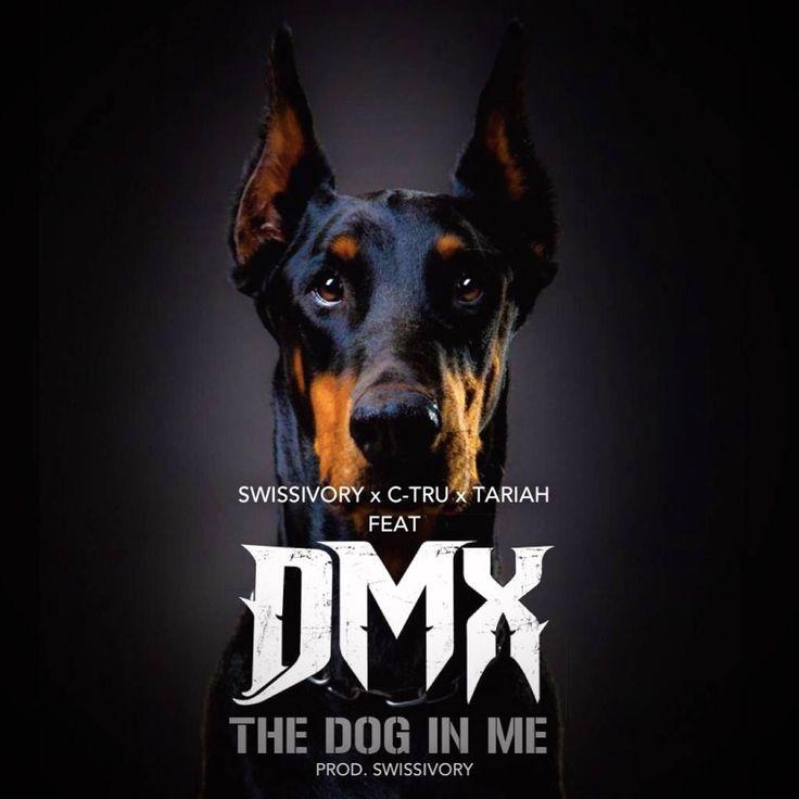 @Swissivory feat. @DMX, C-Tru (@CTru_Music), & Tariah (@TariahMusic) - The Dog In Me [Video]