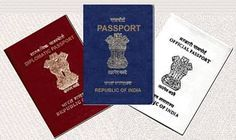 Passport application offer you various services include making up of a new passport, renew a passport, replacement of a lost or stolen passport.