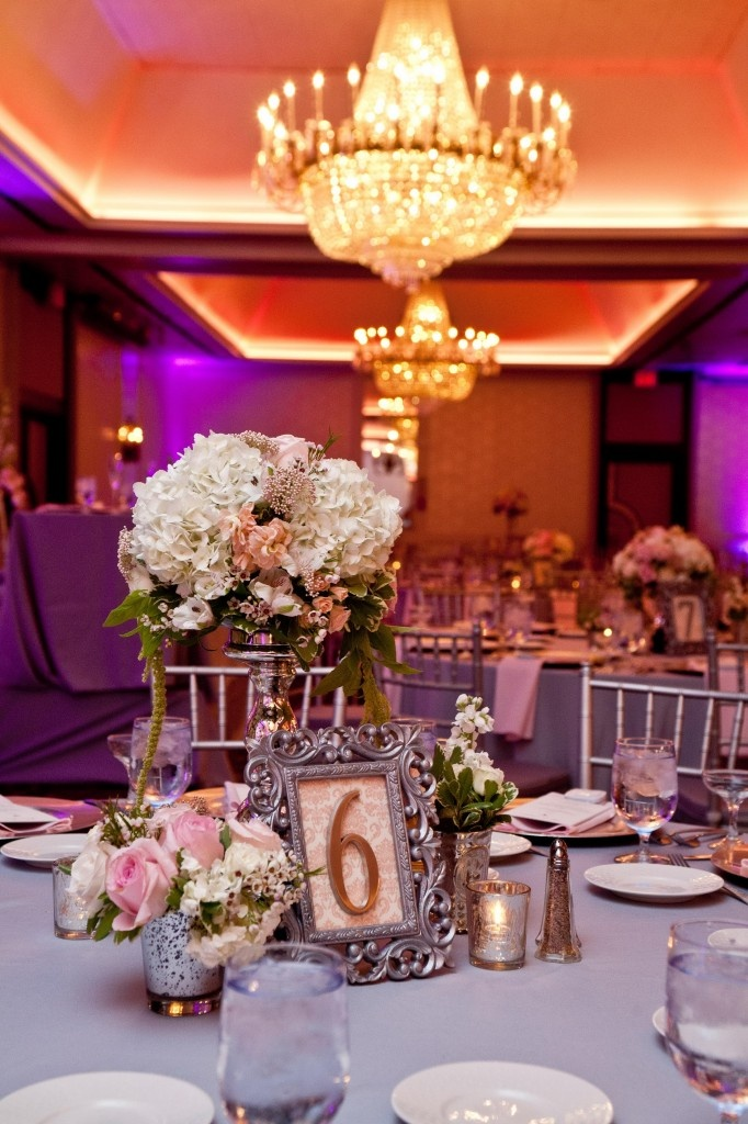 34 best weddings at the hills hotel images on pinterest laguna elegant centerpieces and lit chandelier the hills hotel laguna hills kip roof photoartist junglespirit Gallery