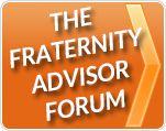153 Fraternity and Sorority Mixer Ideas | The Fraternity Advisor