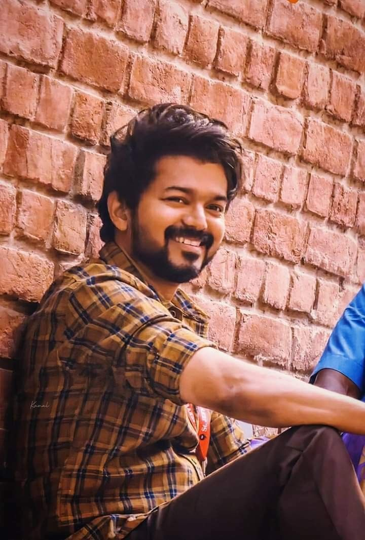 Anu Vfc Handsome Actors Actor Photo Cute Actors Master vijay wallpaper cave master