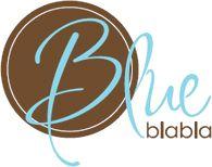 Blueblabla