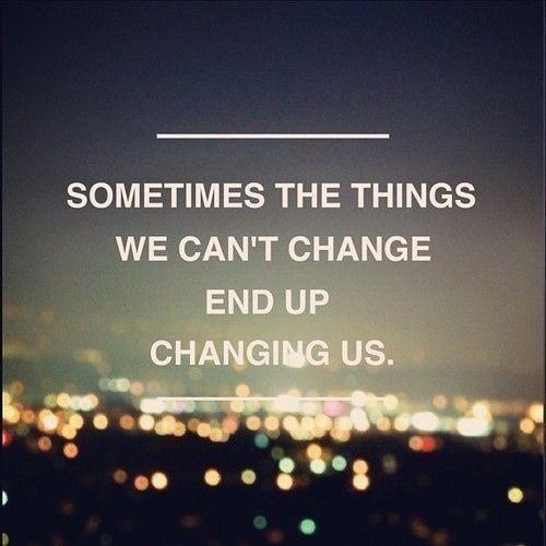 #losecontrol #quote