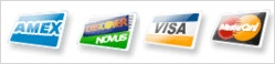 Buy your 2013 College World Series tickets securely at Red Zone Tickets and avoid paying pricey service fees. We have No Hidden Fees.
