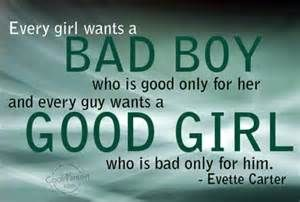 girl quotes about boys - Bing images