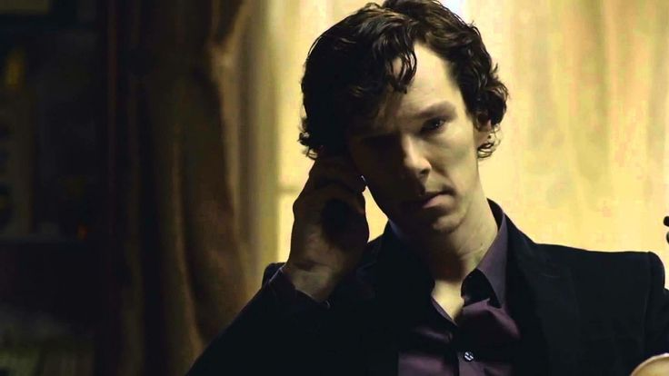 Sherlock: Series 4 Promotional Trailer - The Valley of Fear. GUYS. CHECK THIS ONE OUT.