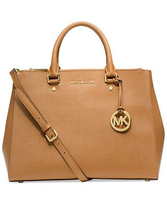 7327581d45e8 Discover designer Cheap Michael Kors Handbags