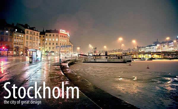 stockholm.jpg (600×366)