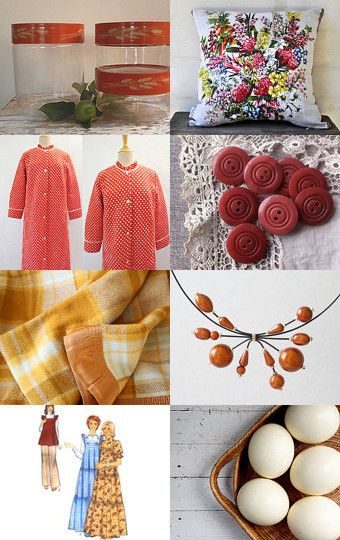 missing you Nanna by Gillian on Etsy--Pinned with TreasuryPin.com #awtreasuries