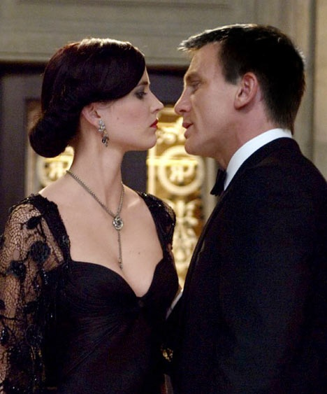 64 Best Images About James Bond On Pinterest Sean