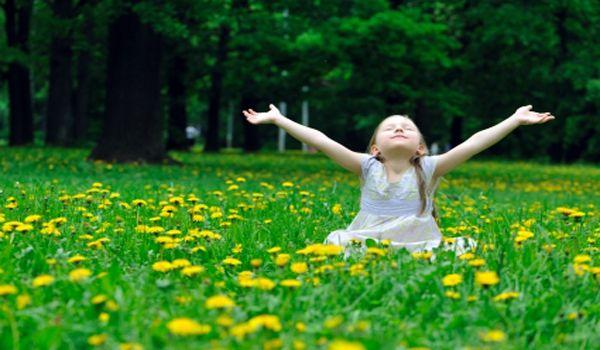 Os poderes de uma atitude positiva, pode levar você a um nível muito mais auto do que você jamais pensou.  http://vivercomprosperidade.com/os-poderes-de-uma-atitude-positiva/