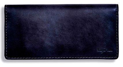 信頼の日本ブランド  ジョイア(Gioia)  長財布  KF6500G