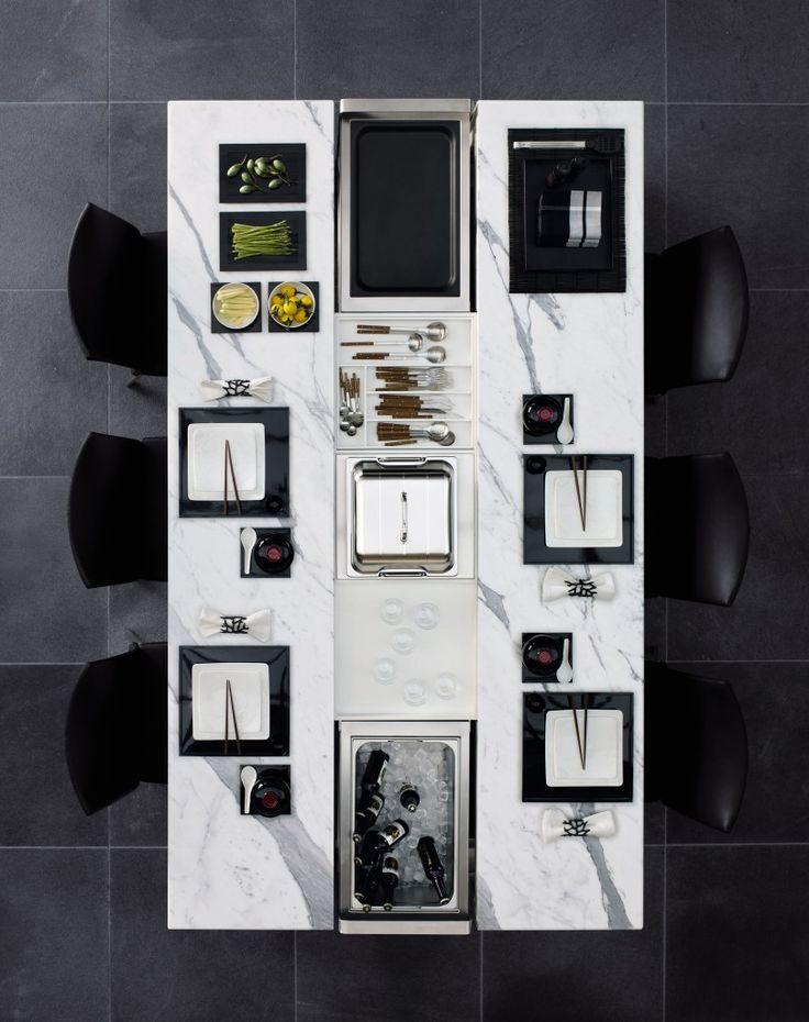 73 besten LIVING & DINING Bilder auf Pinterest | Familienzimmer ...