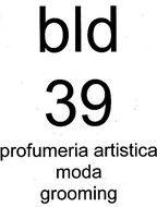 Profumeria Artistica,Cura della Barba,Accessori Moda, Centro Estetico. - baldovinetti39