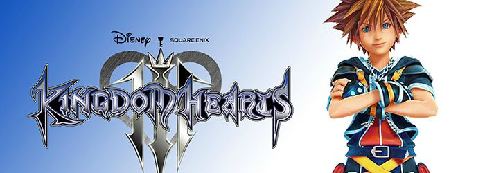 User:Erry/Re:coded Walkthrough/CO - The Keyhole: Ye Olde Kingdom Hearts Fansite