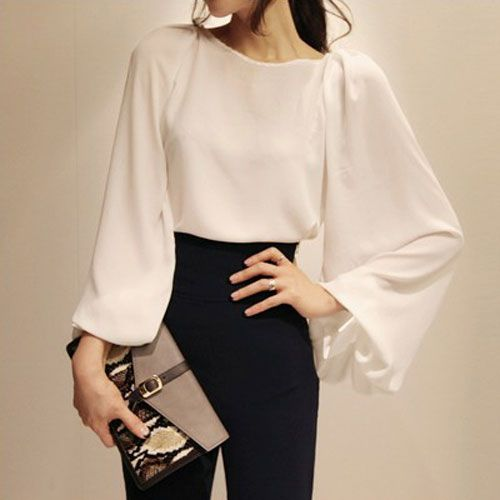 เสื้อผ้าแฟชั่น,เสื้อผ้าผู้หญิง,พร้อมส่ง,ชุดเอี๊ยม,ชุดเซ็ท,ชุดจั๊ม,ชุดเดรส,ชุดออกกำลังกาย,เสื้อผ้า ★สนใจดูเพิ่มเติมได้ที่จ๊ะ★ http://www.tuktarshop.com