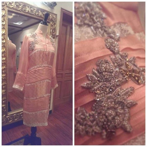 Suffuse-by-Sana-Yasir-Formal-Wear-Eid-Collection-2014-For-Girls-Women-3