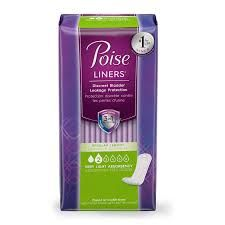 hot score 4 free plus 1 moneymaker on poise liners at rite aid - Rite Aid Christmas Lights