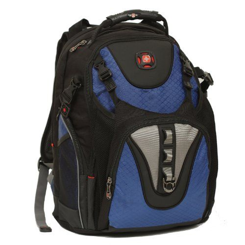 Swiss Gear Kids Backpack | Frog Backpack