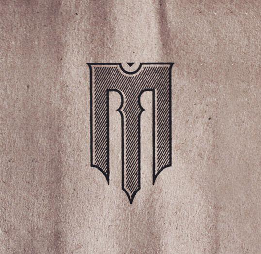 Mezcal Malabraga  by Manifiesto Futura
