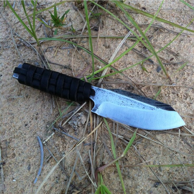 Lawn Mower Blade Knife : Best d i y and handi craft stuff images on pinterest