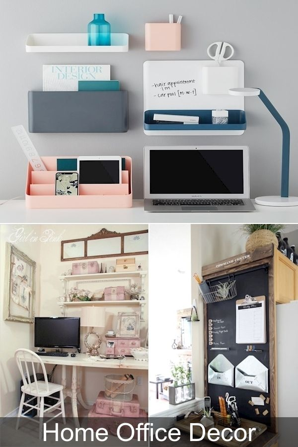 Wholesale Home Decor Cool Home Office Decor Designer Home Office Accessories In 2020 Home Office Accessories Home Office Decor Wholesale Home Decor