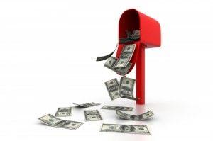 Comprendre le revenu résiduel en MLM Comment expliquer le revenu résiduel ,  http://www.david-duchemin.com/mlm/comprendre-le-revenu-residuel-en-mlm