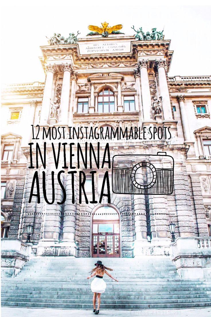 Bécs ostroma () – Wikipédia