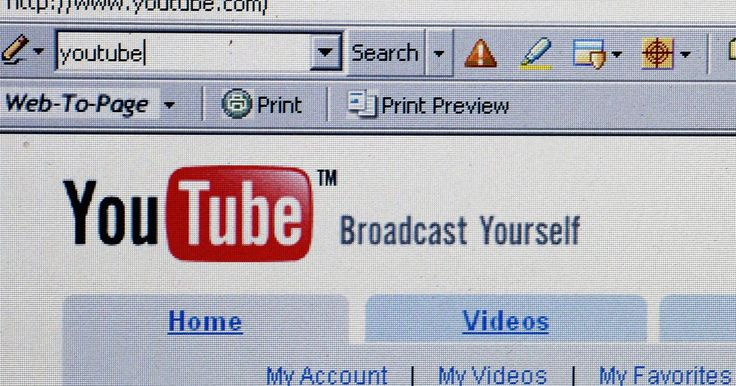 Cómo cerrar tu sesión de YouTube. Crear una cuenta de YouTube e iniciar sesión en ella te brinda la capacidad para cargar videos, dejar comentarios y crear listas de reproducción. Sin embargo, si estás preocupado por tu privacidad, es posible que no quieras que las demás personas que usan la computadora vean lo que has estado haciendo en YouTube. Para evitar que otros accedan y ...