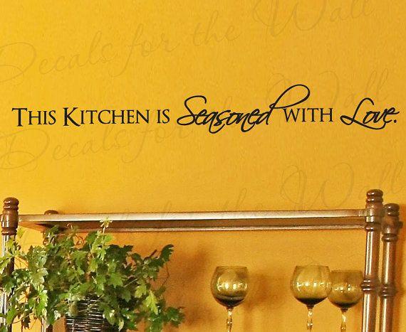 44 best Kitchen Transfer images on Pinterest   Vintage labels, Free ...