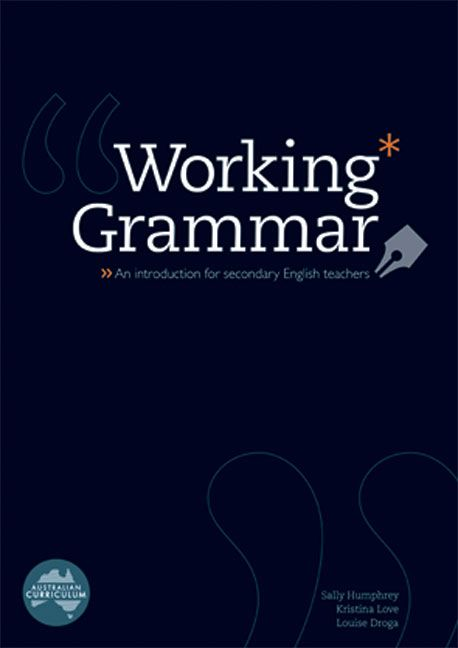 australian essay writing