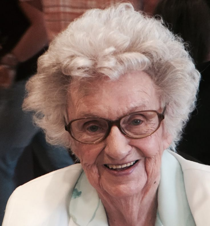 Recently, I have been spending a great deal of time with my Mom, who is now in a nursing home in Vermont. She fell the week b...