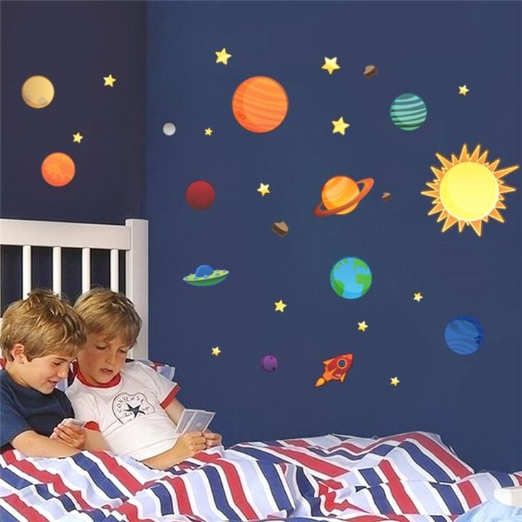 Wall Stickers Aldi Careers Pay Click Above Visit Link For More Wall Decals The Perfect Stick Nursery Wall Stickers Wall Stickers Kids Kids Wall Decals