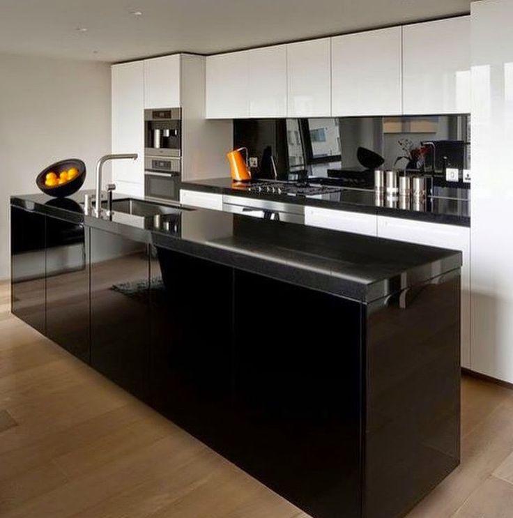Κουζίνες κλασσικές, μοντέρνες, λειτουργικές, οικονομικές, σύγχρονες και διαχρονικές… Απλά υπέροχες! Δείτε και διαλέξτε ποια σας ταιριάζει | magdasnews