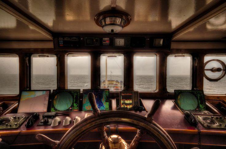 📸 Sea boat ship high dynamic range - new photo at Avopix.com    ✔ https://avopix.com/photo/37521-sea-boat-ship-high-dynamic-range    #home #cafe #building #business #cockpit #avopix #free #photos #public #domain