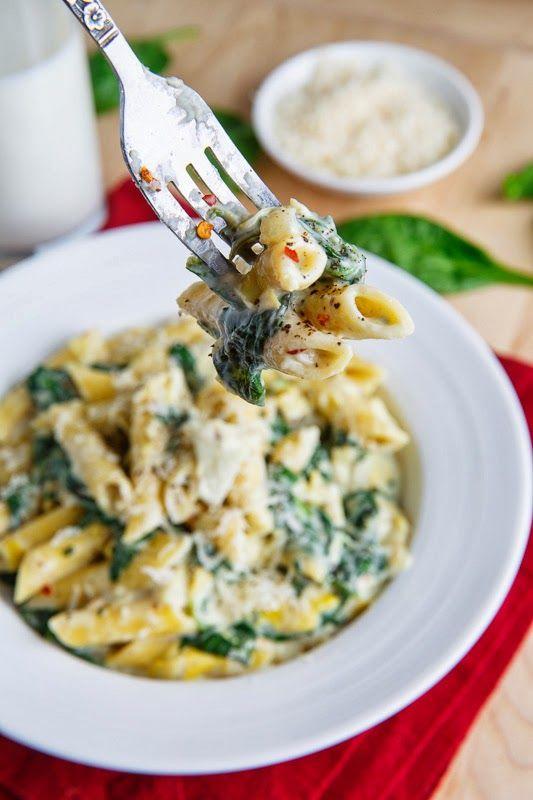 ... on Pinterest | Ravioli, Pasta with pesto and Slow roasted tomatoes