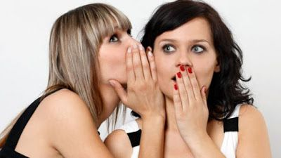 BRITE TIPS : 5 Super Toxic Habits Every Lady Needs To Ditch Imm...