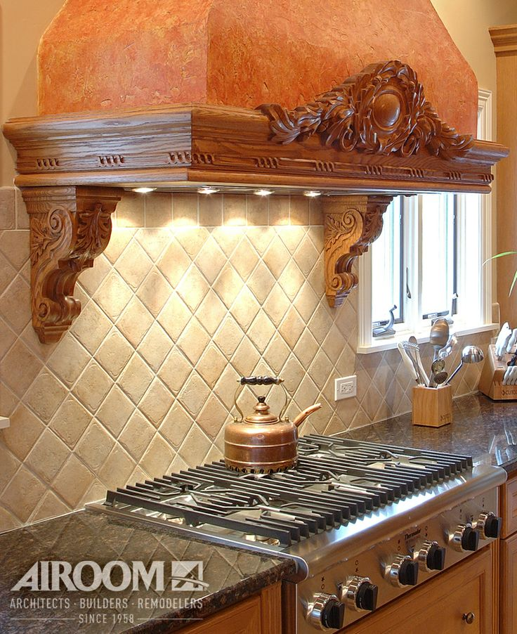 9 best Range Hoods images on Pinterest | Cooker hoods, Hoods and ...