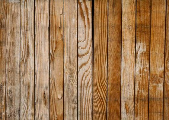 Wooden Post Texture best 25+ free wood texture ideas on pinterest | wood texture