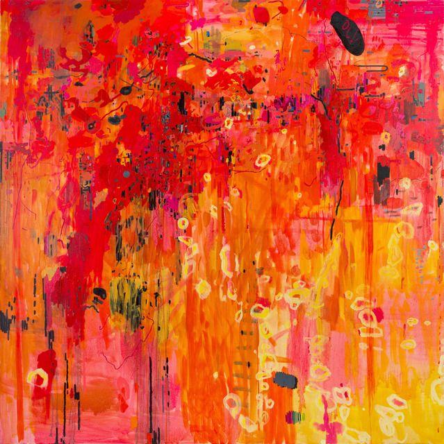 Clive van den Berg, 'Underneath II,' 2013, Goodman Gallery