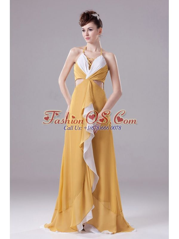 Cheap prom dresses in rhode island