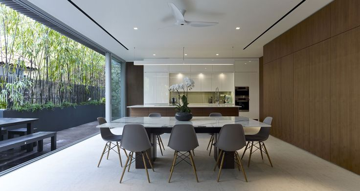 273 best autun 39 s interests images on pinterest interiors for Table 52 houston