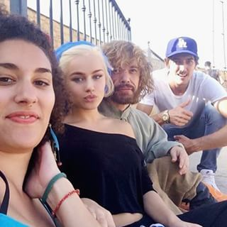 """Although it seems Tyrion has had a few doubles over the series. 