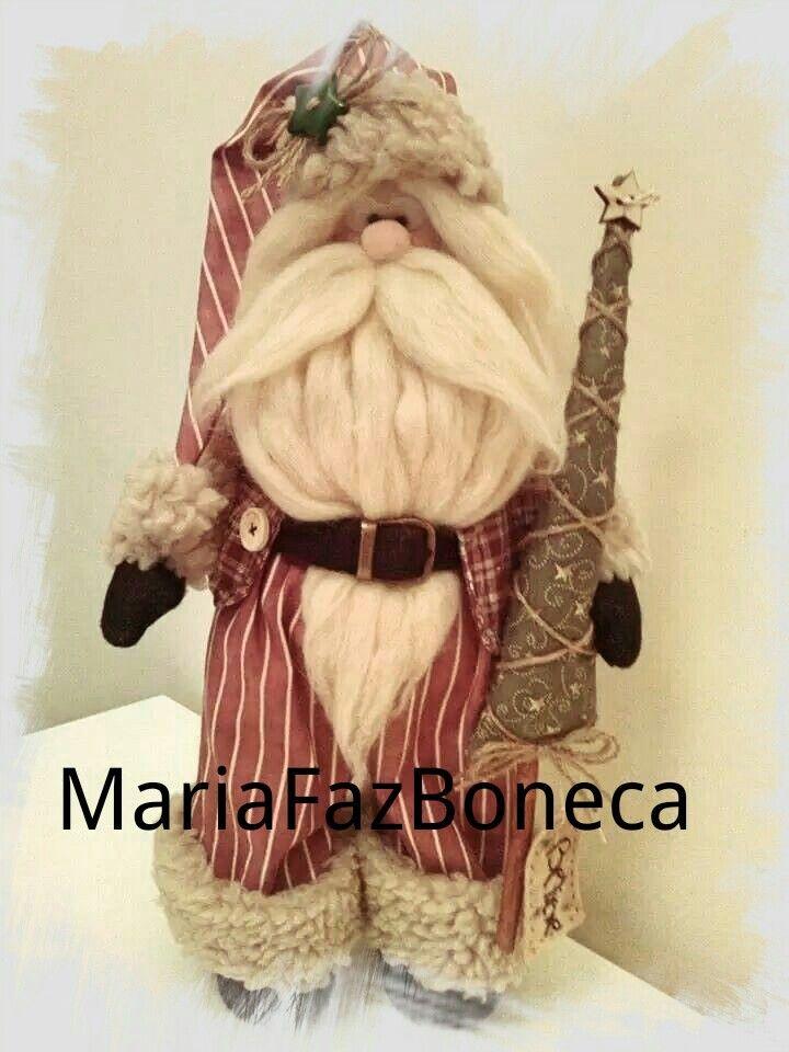 ❤Believe❤by MariaFazBoneca