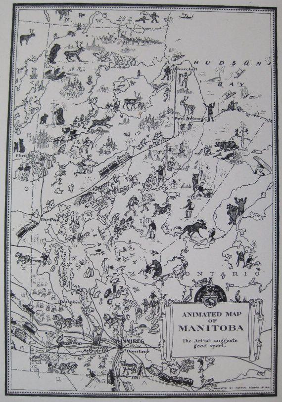 18 best winnipeg canada images on Pinterest History, North america - copy manitoba birth certificate application