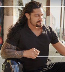 My beauitful sweet angel Roman     I love you my angel to the moon and the stars and back again my love
